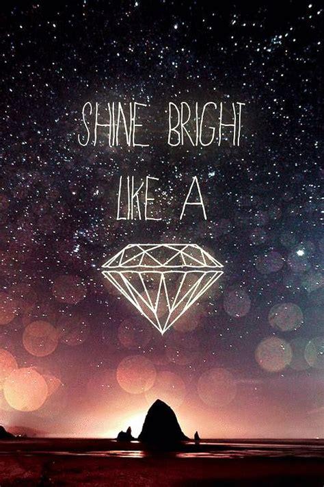 find light   beautiful sea  choose   happyyou