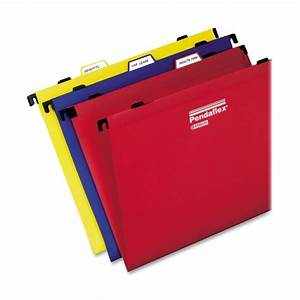 esselte pendaflex 2 in 1 poly hanging file folders 10 With staples poly expanding hanging file pockets letter assorted 5 pack