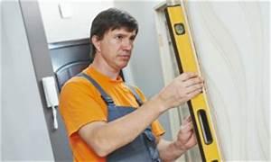 Alte Türen Aufarbeiten : t ren aus holz oder stahl k rzen ~ Watch28wear.com Haus und Dekorationen
