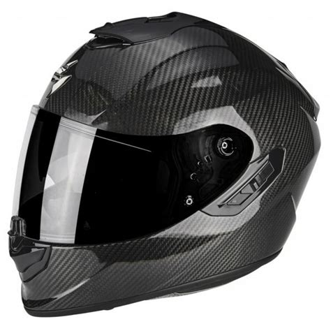 scorpion exo 1400 air helmet scorpion exo 1400 air carbon solid ready to ship icasque co uk