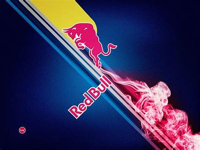 Bull Honda Racing Motogp Background Redbull Wallpapers