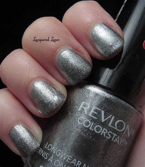 revlon nail enamel part 1 127 best my collection images on nail