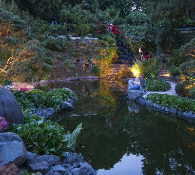 Japanese Garden Kaiserslautern Japanischer Garten by Japanese Garden Stadt Kaiserslautern