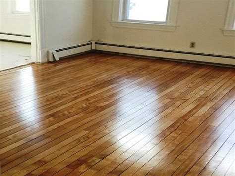 wood flooring nh hardwood floor installation new england floor sanding