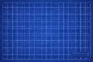 Royalty Free Blueprint Background Pictures, Images and ...