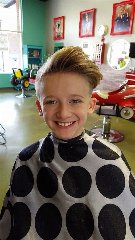 spoiled rockin kidz  kids hair cuts  huntville al  childrens spa