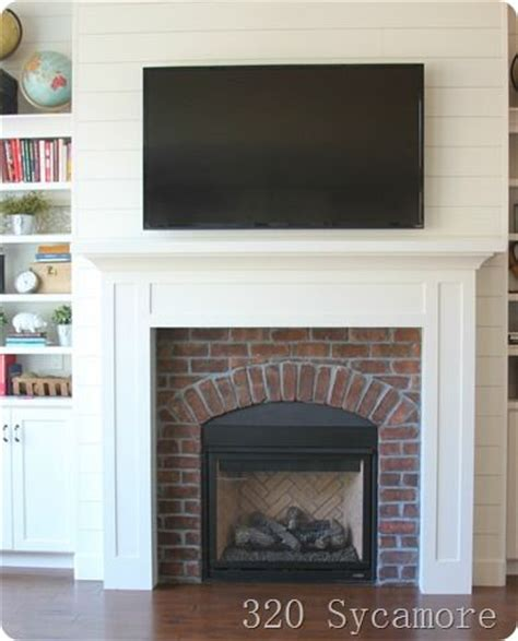 fireplace  built ins fireplaces   brick fireplace fireplace inserts living room