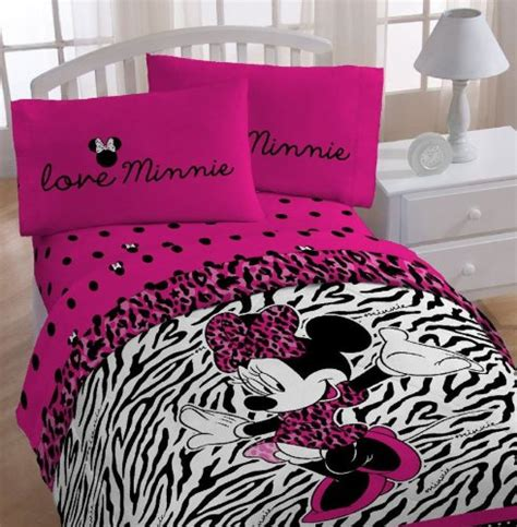 Minnie Mouse Bedroom Decor Target by Disney Minnie Mouse Comforter Purple Target