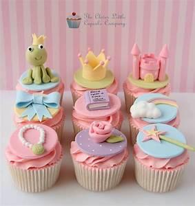 Best 25 Trolls Cakes Ideas On Pinterest Princess Poppy Cake Creative