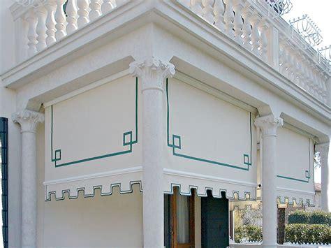 Tende Da Sole A Roma Roma Roma Con Cassonetto Ke Outdoor Design