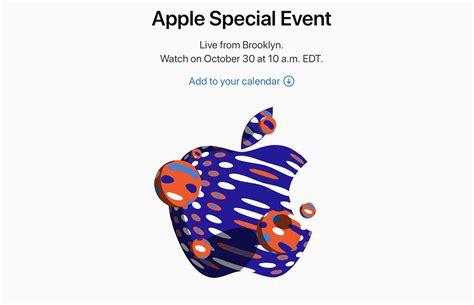 konferencja apple premiera nowych 243 w pro liveblog spider s web