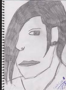 Chris from Motionless in White by StrifysRockergirl88 on ...
