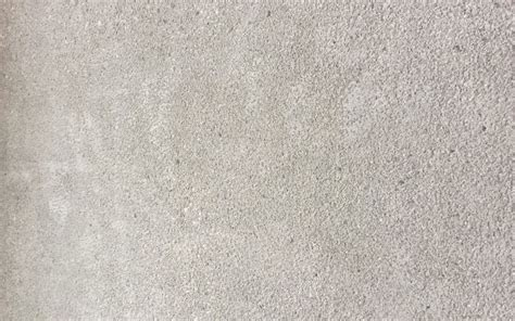 Surface Preparation and Concrete Repair