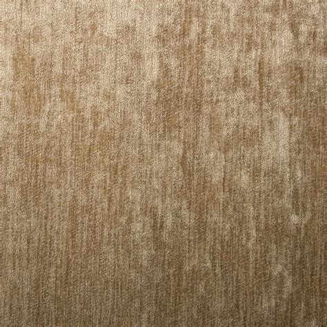 Luxury Upholstery by Luxury Plush Crushed Satin Velvet Soft Heavy Weight