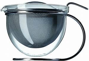 Teekanne 1 5l : mono filio teekanne 1 5l ~ Watch28wear.com Haus und Dekorationen