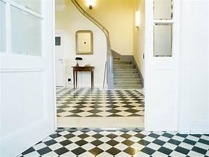 Fliesen Schachbrett Küche : schachbrettmuster auf ~ Sanjose-hotels-ca.com Haus und Dekorationen