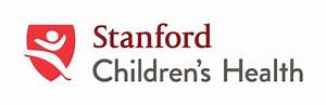 School Contacts | School of Medicine | Stanford Medicine