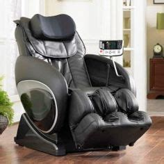 React Chair Brookstone by 1000 Ideas About Chair On Shiatsu