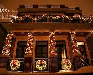 38, Best, Christmas, Decorations, For, Garage, Door, Images, On, Pinterest