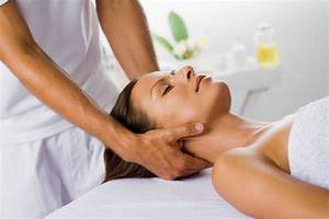 advanced myofascial release massage With best massage therapy