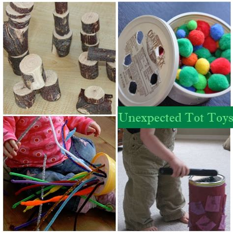 olds toddler activities toys sensory games baby toddlers infant activity play fun crafts engaging diy homemade educational preschool babies toy