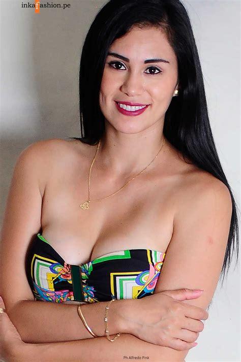 Maira Inkafashion La Mejor Agencia De Anfitrionas Y Modelos