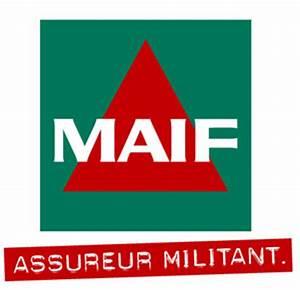 Garages Agréés Maif : metin assistance peugeot meaux meaux ~ Maxctalentgroup.com Avis de Voitures
