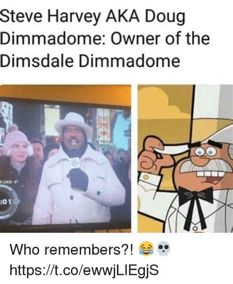 Doug Meme 25 Best Doug Memes Cans Memes Proofs Memes The Memes