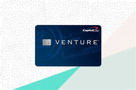 Does capital one credit card have travel insurance. Capital One Venture Card Review: Simple Travel Rewards