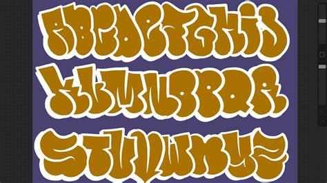 graffiti alphabet throw up throw up graffiti letters graffiti arts library