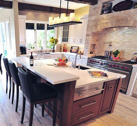 kitchen islands modern kitchen island design ideas types personalities beyond