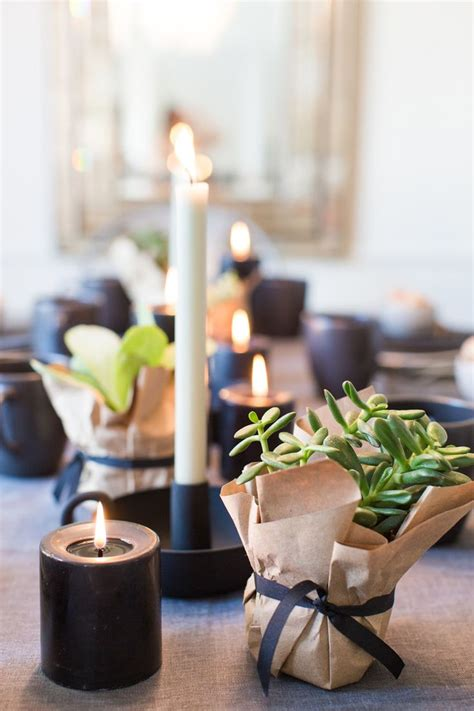 masculine christmas decorations 100 ideas to try about setting the fall flowers picnics and tablescapes