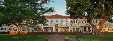 victoria falls hotel zimbabwe lodges