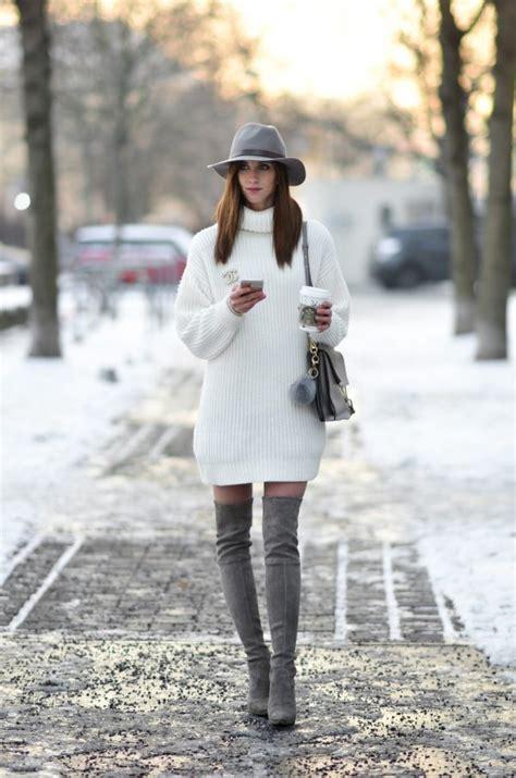 winter     stay warm    cute