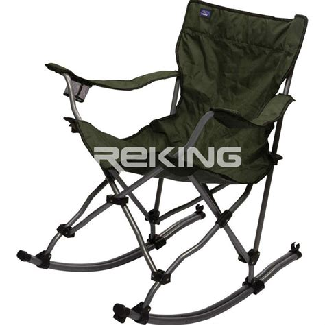 Folding Rocking Lawn Chair In A Bag by Rocking Folding Lawn Chair Images