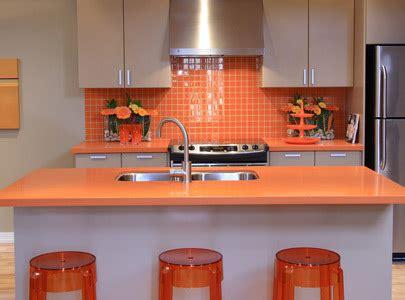 orange kitchen tiles kitchens with color orange tiletr 1220