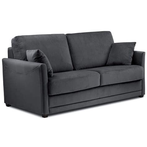 petit canapé convertible petit canapé convertible opéra meubles et atmosphère