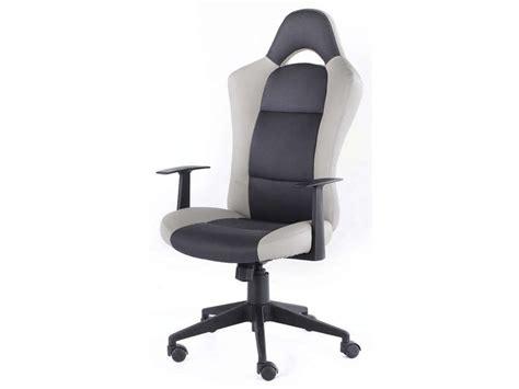 fauteuil bureau racer chaise de bureau racer
