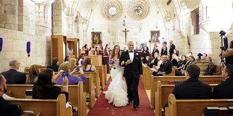 ancient spanish monastery weddings  prices