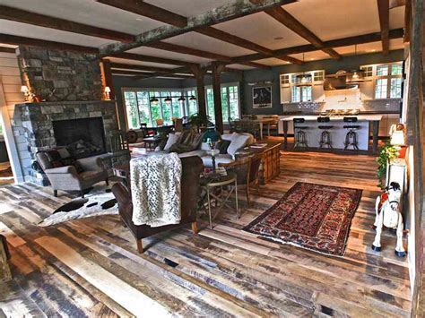 Photo Page  Hgtv. Wallpaper Ideas For Living Room Uk. Colors In Living Room Ideas. Living Room York Opening Times. Living Room Showroom. Illuminated Living-room Keyboard K830 South Africa. Hotel Living Room Hamburg. The Living Room Pinterest. Old House Living Room Decor
