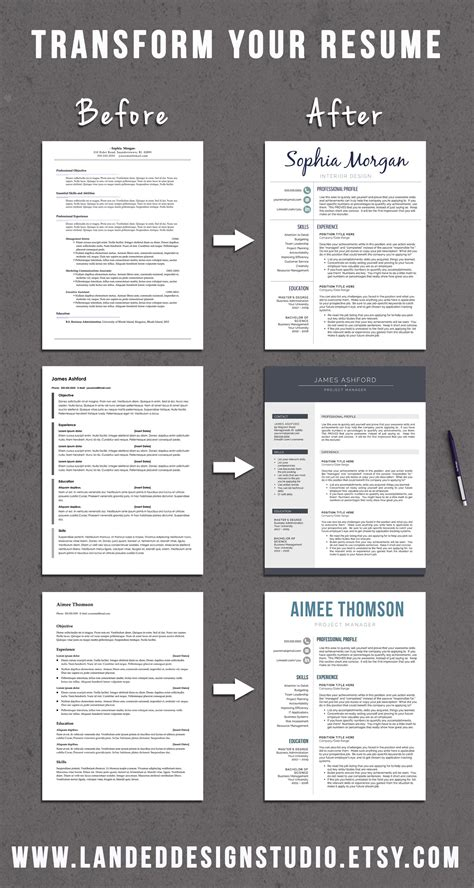 Make Your Resume by Make Your Resume Awesome For 2019 Get Resume Advice Get