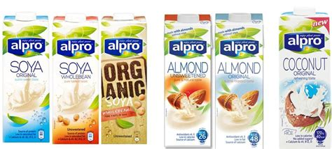 %name Almond Milk Coffee   Cacao Coffee and Silk Almond Milk Creamers   Trial and Eater