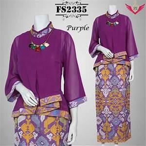 Rok Batik Untuk Kebaya Panjang  U2013 Name