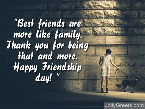 friendship day messages   write   friendship