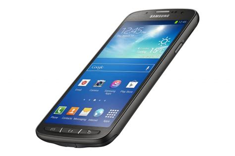 samsung phones virtually no evidence for claim of remote in