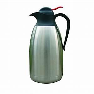 Teekanne 2 Liter : thermoskanne isolierkanne teekanne 2 liter tp products test ~ Markanthonyermac.com Haus und Dekorationen
