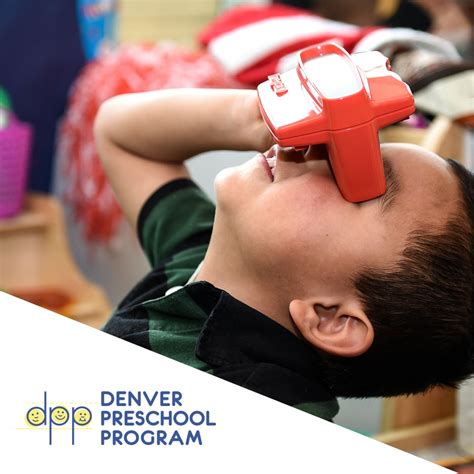 nonprofit brand amp campaign design denver preschool program 729 | dpp thumbnail