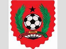 Federação de Futebol da GuinéBissau – Wikipédia, a