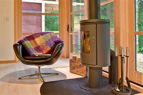 method homes drops a new prefab house in glacier washington m2 method homes inhabitat green