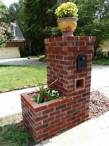Imagine Brick Job No 08062310